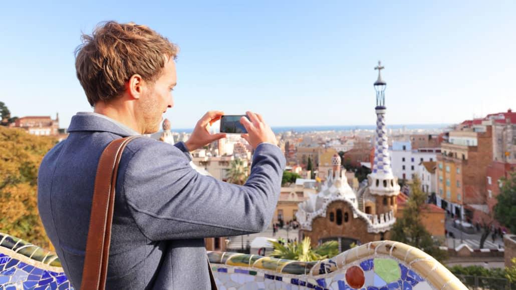 Los lugares turísticos que no te puedes perder si vas a viajar a Cataluña - lugares