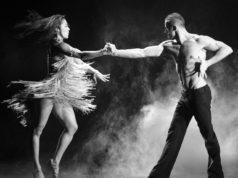 bailar salsa en barcelona