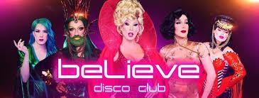 Los tres mejores bares y discotecas gay en Barcelona - bar-y-restaurantes