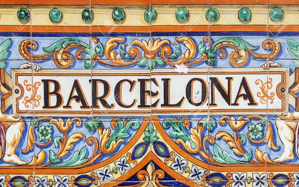 Barcelona, ¿de dónde viene el nombre de la ciudad? - novedades