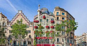 qué no debes hacer en barcelona
