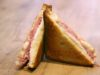 Bikinis_sandwich
