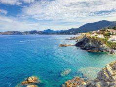 costa catalana