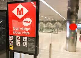 Transporte público en Barcelona: cómo funciona - novedades
