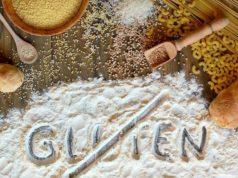 restaurantes sin gluten en barcelona