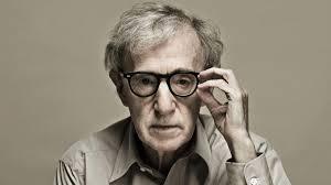 Woody Allen volverá a grabar en Barcelona - novedades