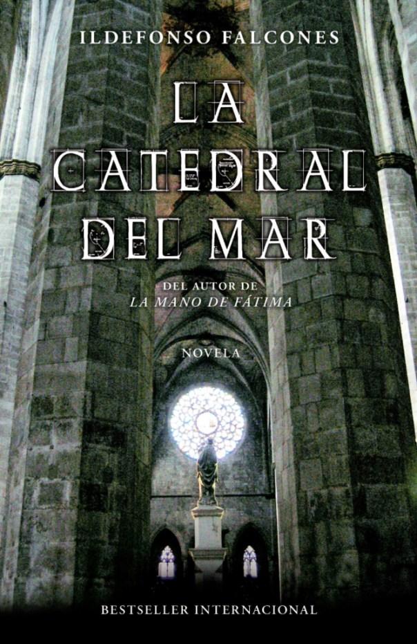 El tour de La Catedral del Mar que puedes hacer en Barcelona - novedades
