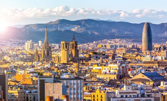 Refranes sobre Barcelona que deberías conocer - novedades