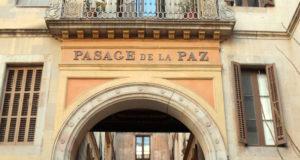 Pasaje_de_la_Paz