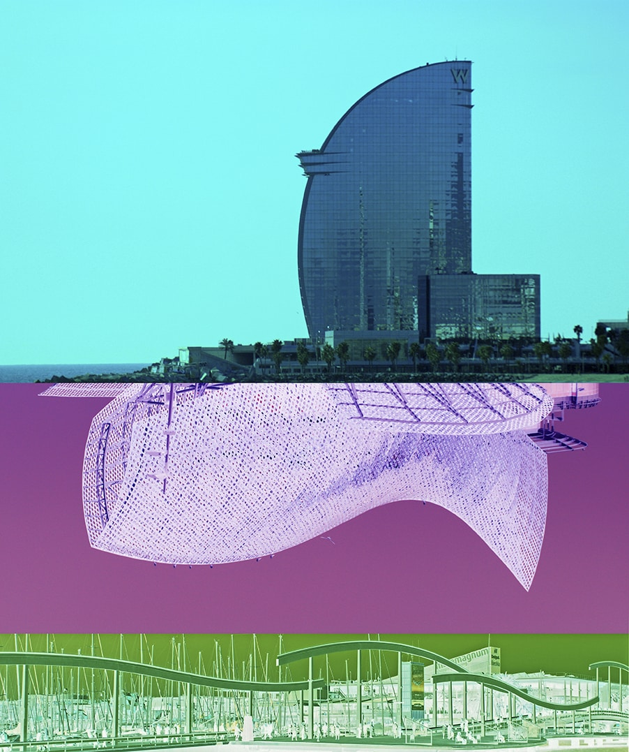 Gastronomía y Arte se unen a beneficio de Kālida y las personas con cáncer - novedades, lugares, eventos-en-barcelona