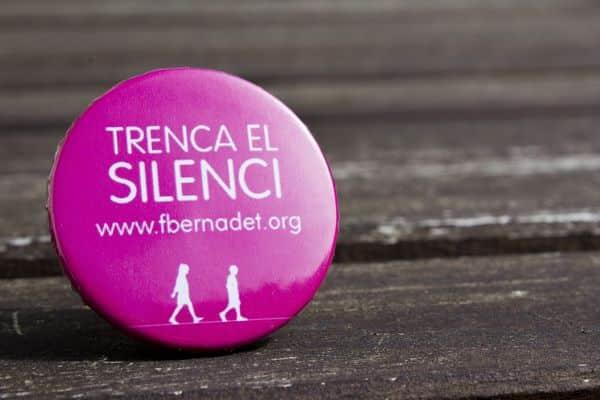 Barcelona Solidaria: Premi fada y Fundación Vicki Bernadet - eventos-en-barcelona