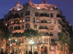 4 monumentos de Barcelona que no puedes dejar de visitar