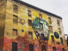 3 planes en Barcelona curiosos y originales