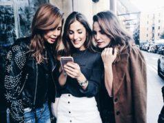 Planes de amigas en Barcelona: 4 opciones divertidas