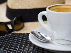 Descubre dónde tomar un buen café en Barcelona