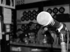 6 lugares para disfrutar de música en vivo en Barcelona