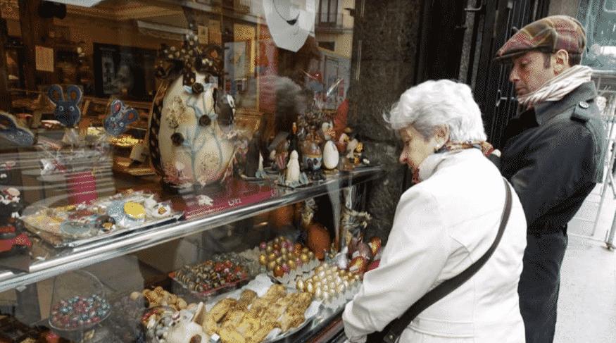 5 planes para hacer en familia cerca de Barcelona por Semana Santa. - novedades