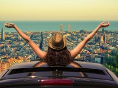 Los alrededores de Barcelona: 4 planes para disfrutar