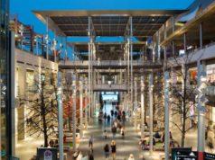 Disfruta de los mejores centros comerciales en Barcelona