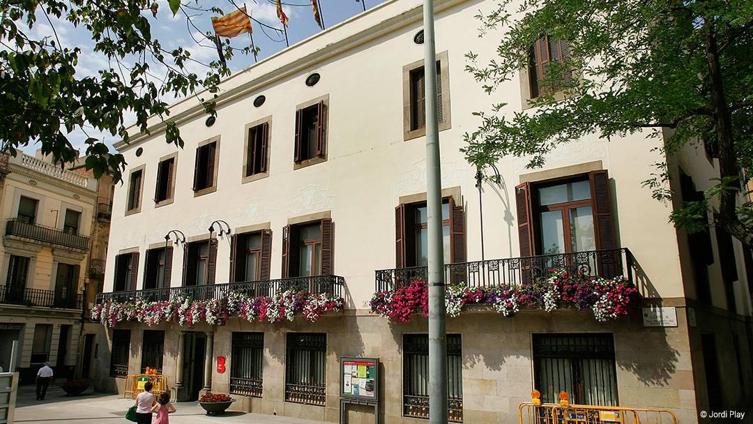 Dónde alojarse en Barcelona | La guía completa - novedades, lugares, destacado