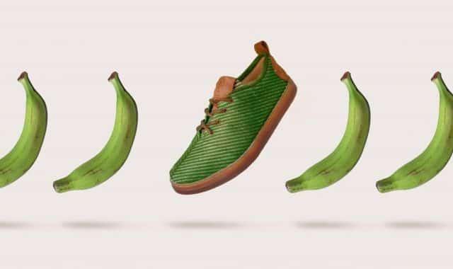 PYME barcelonesa fabrica zapatos con materiales biodegradables - tiendas-en-barcelona
