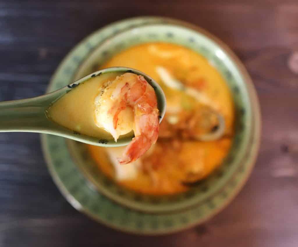 Boa-Bao, un restaurante para los amantes de la comida al wok - lugares, bar-y-restaurantes