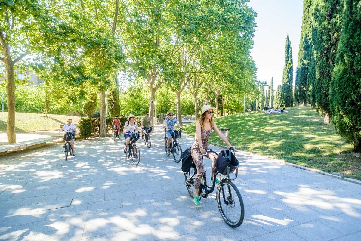 Barcelona gana premio de turismo de Tripadvisor - novedades, destacado