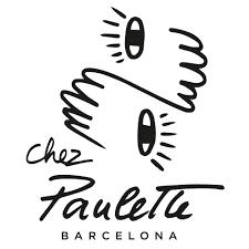Chez Paulette, para los amantes de la bisutería y accesorios de moda - tiendas-en-barcelona, novedades, lugares