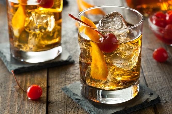 Seis lugares para disfrutar del vermut de noche - lugares, bar-y-restaurantes