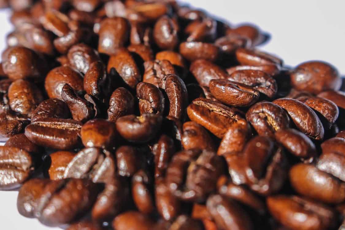 Syra Coffee: un café para los amantes del café - lugares, bar-y-restaurantes