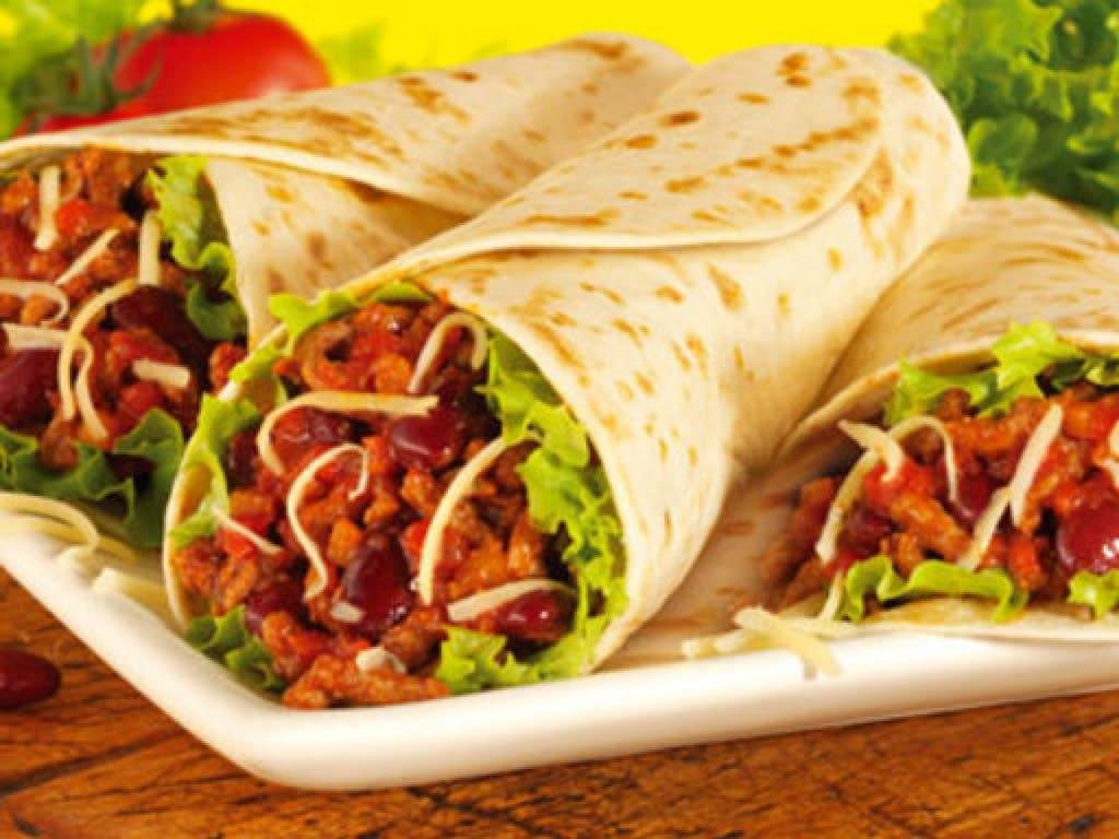Hoja Santa, para los amantes de los tacos mexicanos - lugares, bar-y-restaurantes