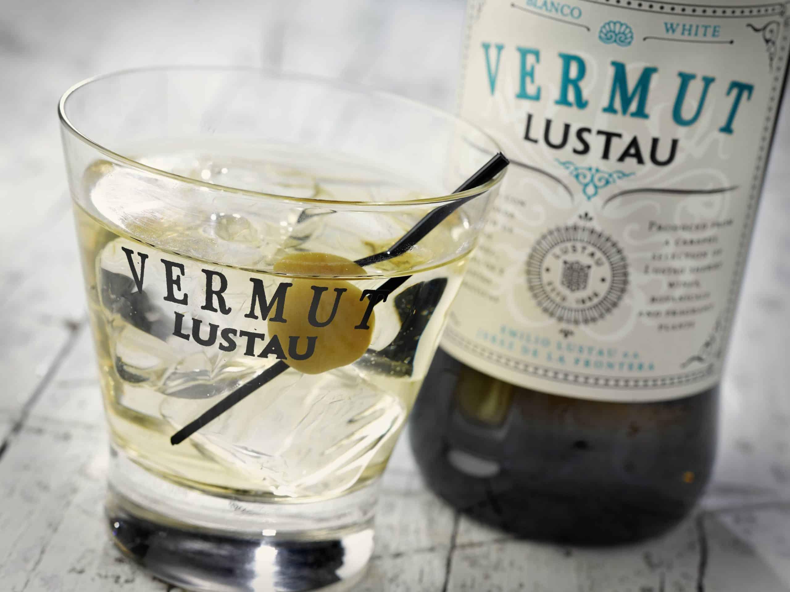 ¿Te gusta el vermut?: disfruta de una cata online desde tu propia casa - novedades, bar-y-restaurantes
