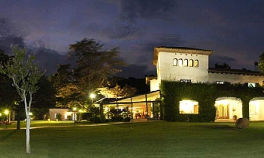 Villa Bugatti programa conciertos gastronómicos para impulsar la reactivación cultural - novedades, lugares, eventos-en-barcelona