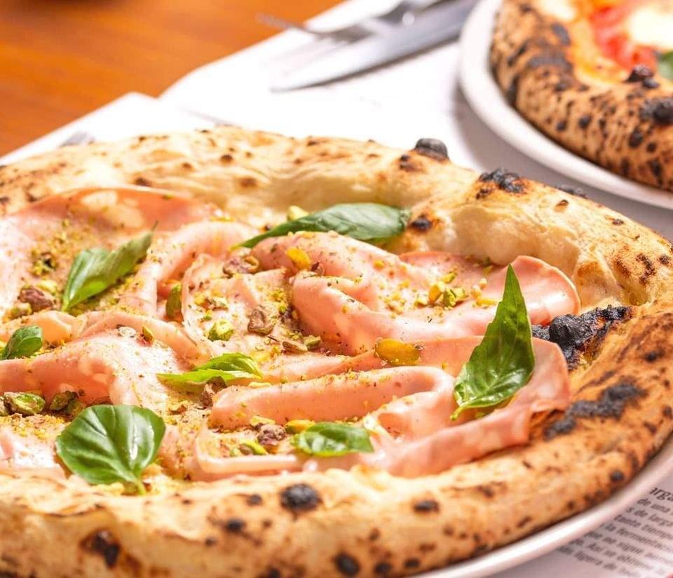 2 pizzerías barcelonesas entre las mejores de Europa - novedades, lugares, bar-y-restaurantes
