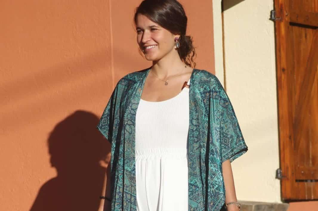 Encontramos Bety : una joven emprendedora de Barcelona impulsora de la artesanía de calidad - los-barceloneses-cuentan, destacado
